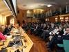 G.R.O. Conference, Modena - Italy  2013