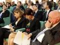 G.R.O. Conference, Modena - Italy  2014